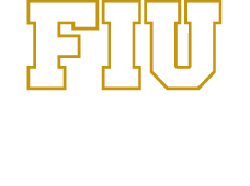 News at FIU – Florida International University