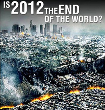 1.-The-End-of-the-World-on-December-21-2012-jpg