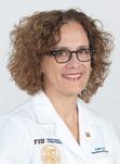 Carla Lupi, M.D.