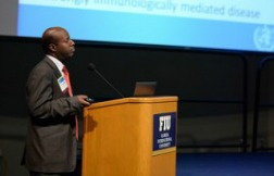 4th International Tropical Medicine Conference held at FIU
