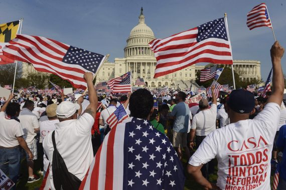 140207-immigration-rally-1344_cc6057164a88e6d58313797d80b743ce