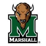 150-Square-Marshall