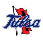 150-Square-Tulsa