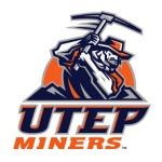150-Square-UTEP