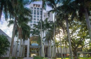 FIU Libraries partners with the community to share local history