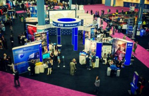 FIU showcases tech innovations at eMerge Americas 2015