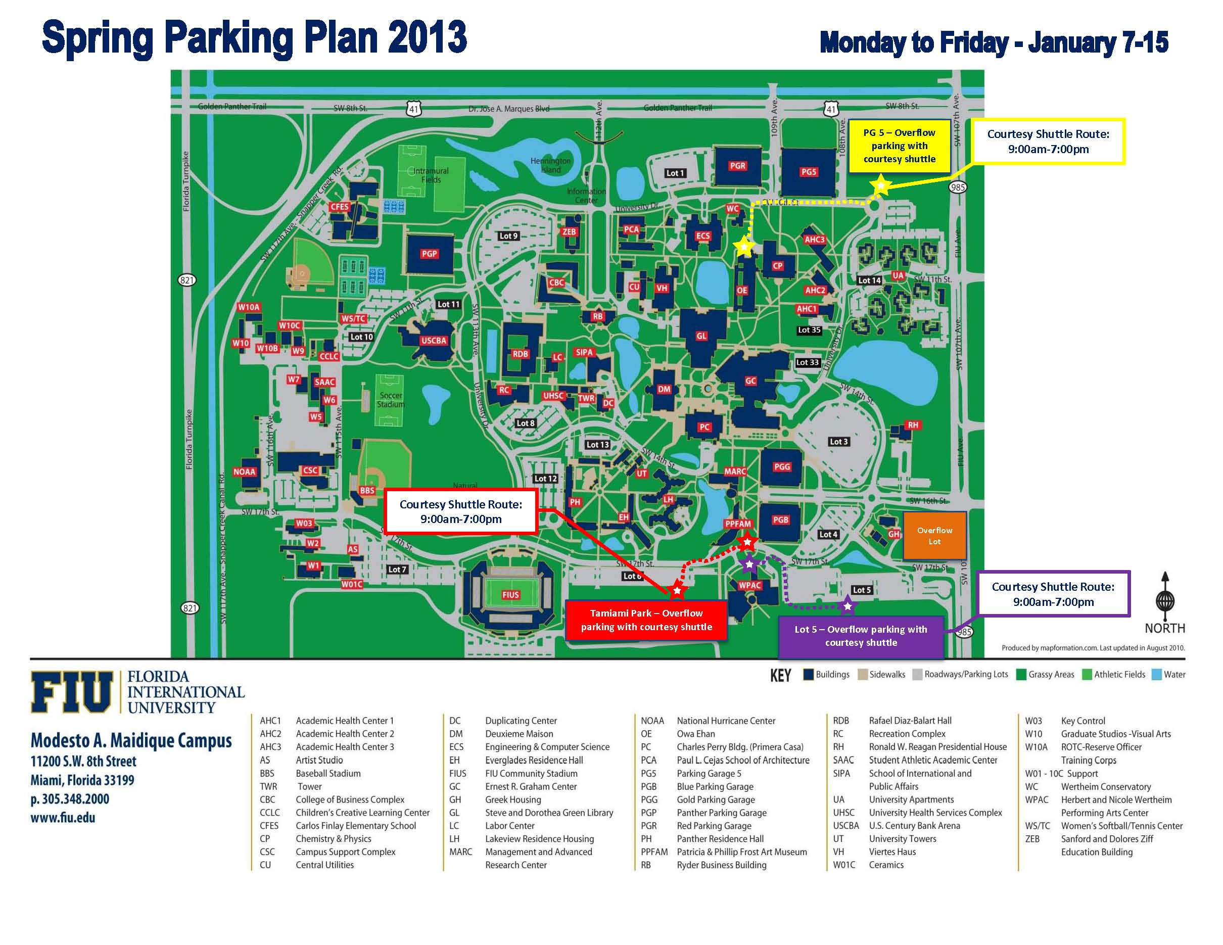 ucf campus map with 49635 on Alumnicenter likewise 49635 moreover Location moreover Challenge Course in addition Careers.