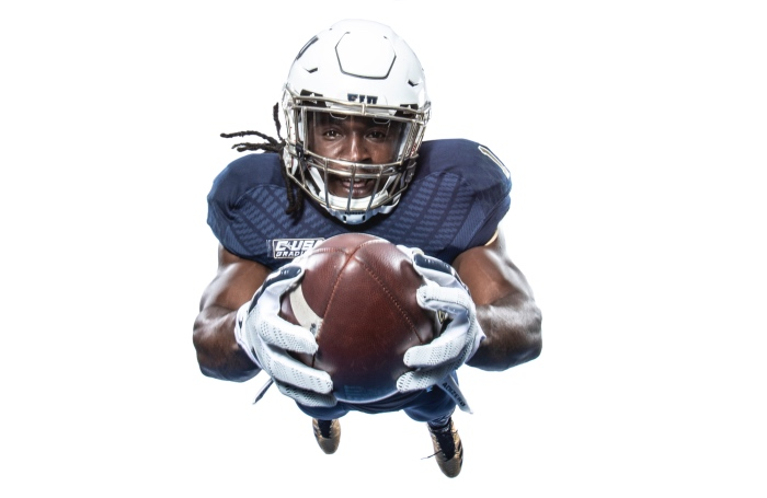 Crunch time for FIU Football: players to watch