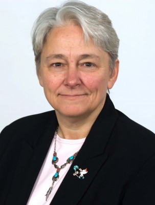 Rose named director of School of Integrated Science and Humanity