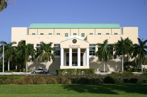 FIU College of Education hosts 12th Annual South Florida Education Research Conference