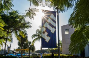 Update on FIU status as party to NTSB investigation: Public records requests