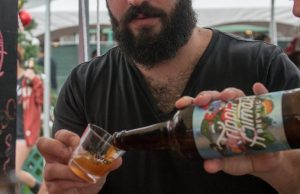 The ultimate guide to North Miami Brewfest