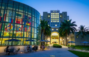 DACA and undocumented students have a home at FIU