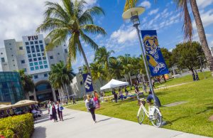 FIU halts Greek activities