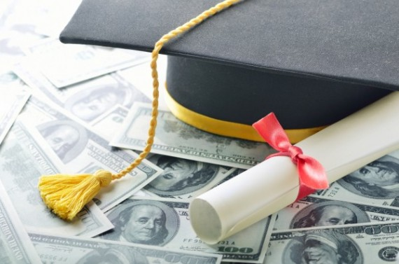 28-Billion-Will-Be-Subject-to-Doubled-Student-Loan-Interest-Rate-e1373375000478
