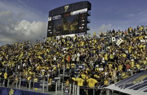 FIU Athletics offers free football tickets to South Florida youth organizations