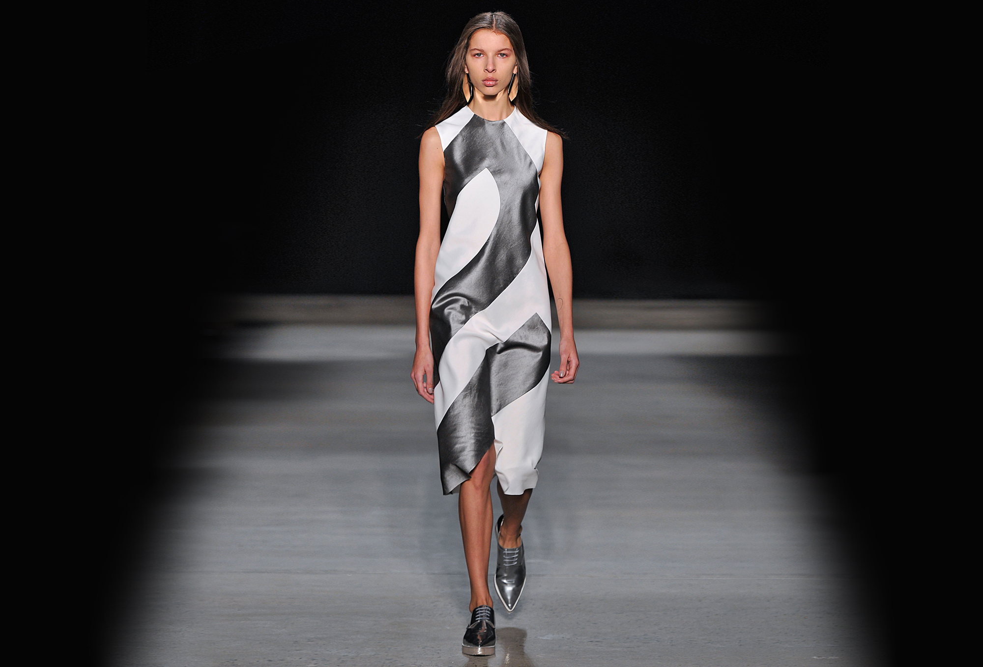 3-fall-2016-collection-courtesy-of-narciso-rodriguez