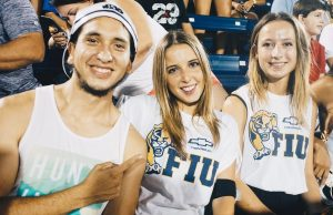 Students can attend FIU bowl game for as little as $20
