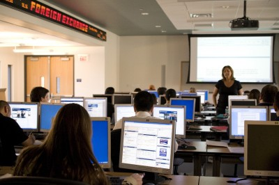 Florida International University College of Business State Farm Financial Literacy Lab