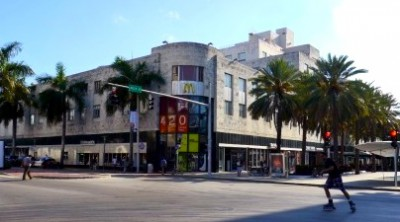 fiu college of architecture the arts to open new home on lincoln