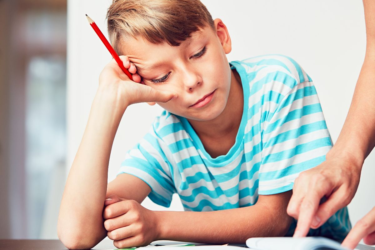Growing Up Gifted With Adhd >> Raising A Child With Adhd Costs Five Times More Than Raising A Child