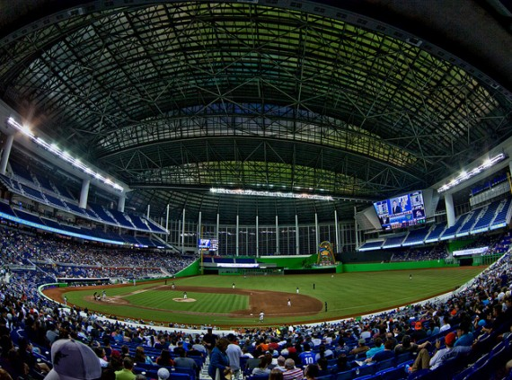 World Baseball Classic offer for FIU community