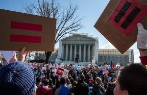 DOMA ruling's impact on the future of gay marriage
