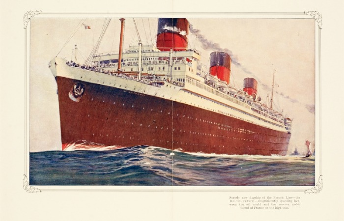 84.2.315_LEAD image_exterior_ocean_liner-Final_da