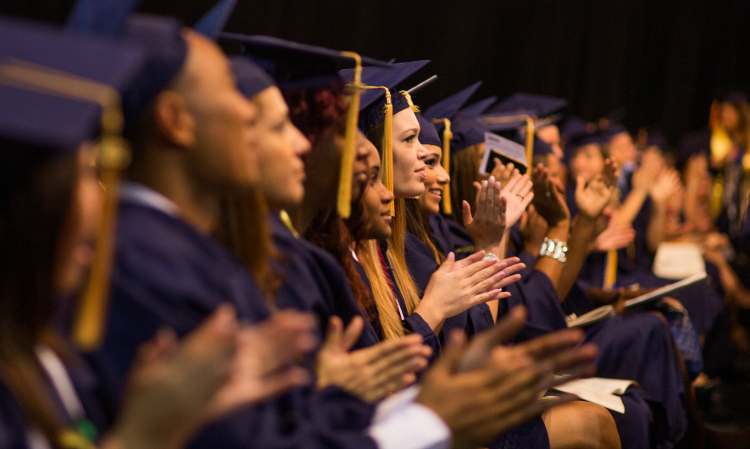 FIU students overcome homelessness, poverty, violence to earn degrees