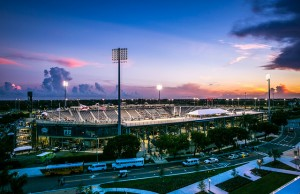 5 things to know about Thursday's FIU vs. FAU football game