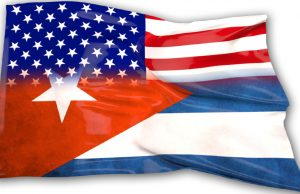 Adelin Gasana to screen 'Cuban America' at BBC