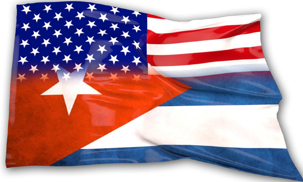 Adelin Gasana to screen 'Cuban America' at BBC