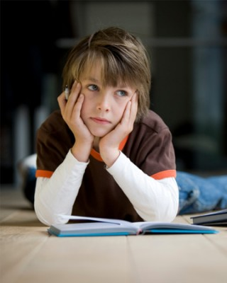 attention teens Have problems sustaining attention in tasks  or for teens and older  adhd, a program of children and adults with attention deficit/hyperactivity disorder.