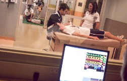 FIU jumps to No. 54 in U.S. News & World Report's best graduate nursing programs