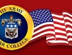 FIU to host U.S. Army War College foreign officials