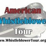 Prominent national security whistleblowers coming to FIU Oct. 24