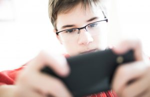 Regain control of your child's media devices