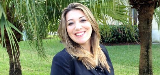Andrea Canona