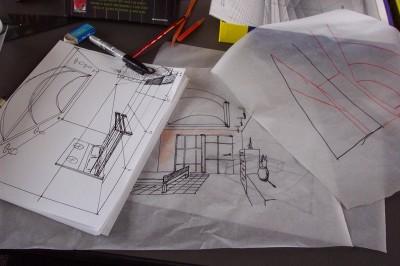 FIU Interior Architecture Program Ranked 1st In Florida