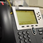 FIU's telephone system scheduled for upgrade