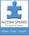 "FIU hosts Autism Speaks forum ""Giving Answers and Getting Results"""