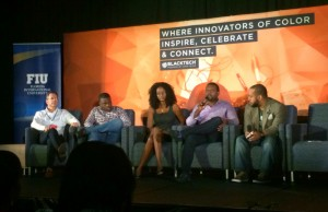 4 tips for startup success from Black Tech Week