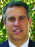 Peter Barbatis PhD '08