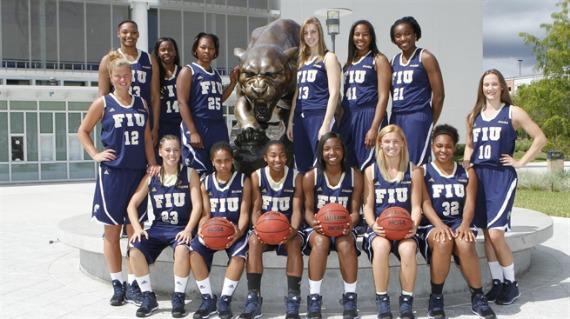 womens basket ball