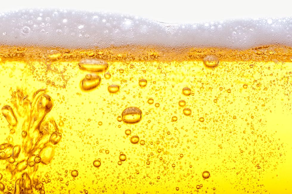 Beer[1]