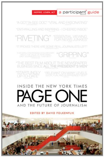 New book on future of journalism includes chapter on FIU