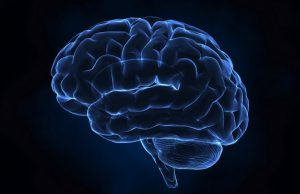 Deficiencies in early brain activity linked to delinquent behavior in teens