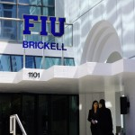 FIU launches Executive MPA on Brickell