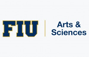 Psychologist appointed associate dean in Arts & Sciences