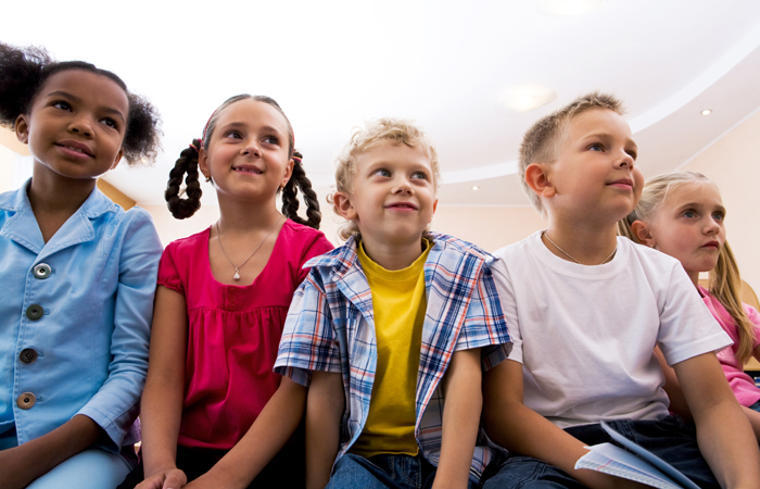 CCF_ADHD_STP_Kids